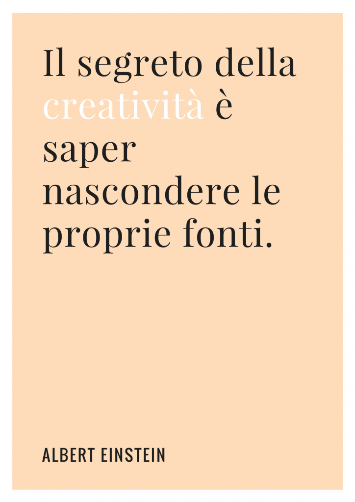 La-Copy-Acida-Creativita-Einstein