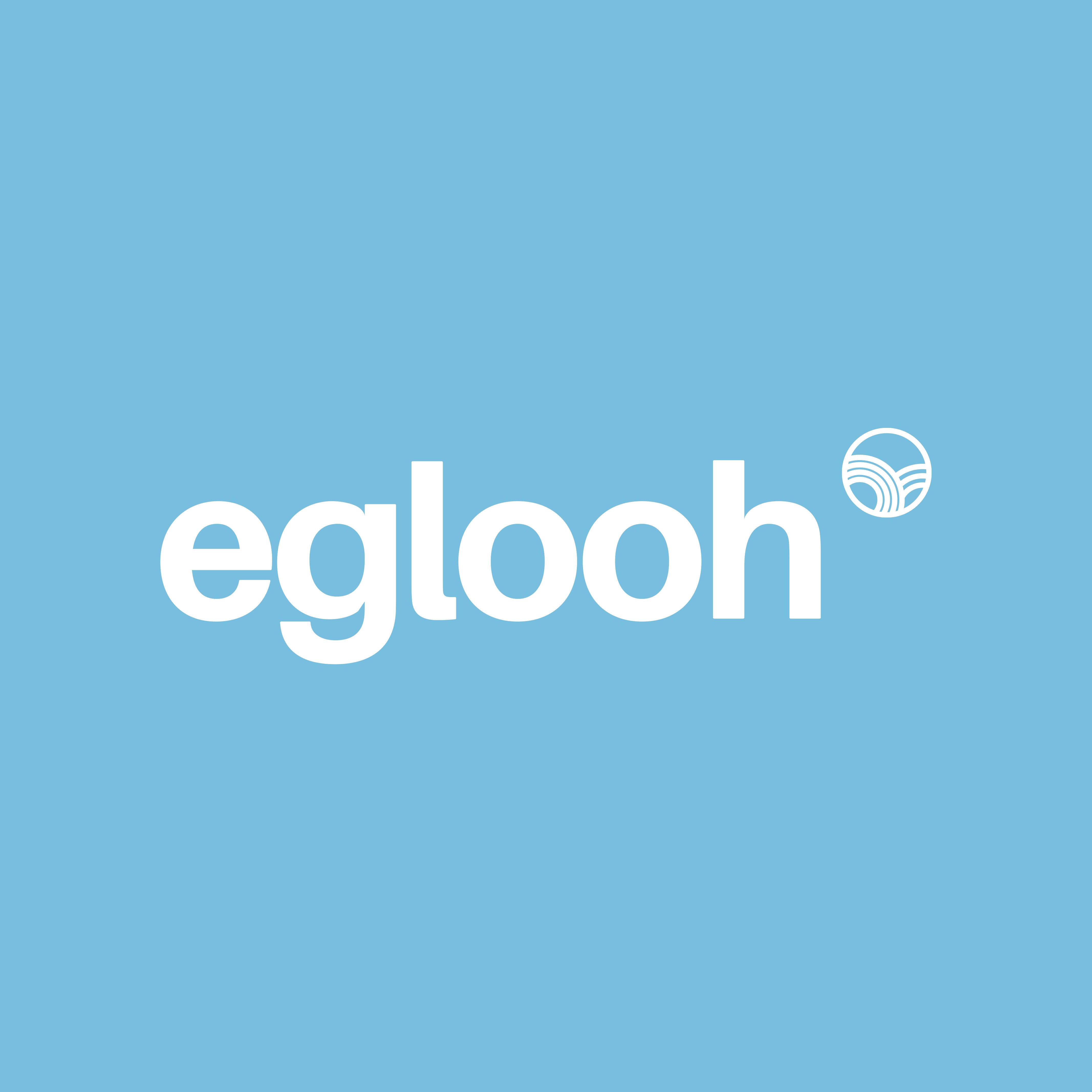 Eglooh-Pelletteria-Design-Ufficio