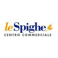 Le-Spighe-Centro-Commerciale-Crotone