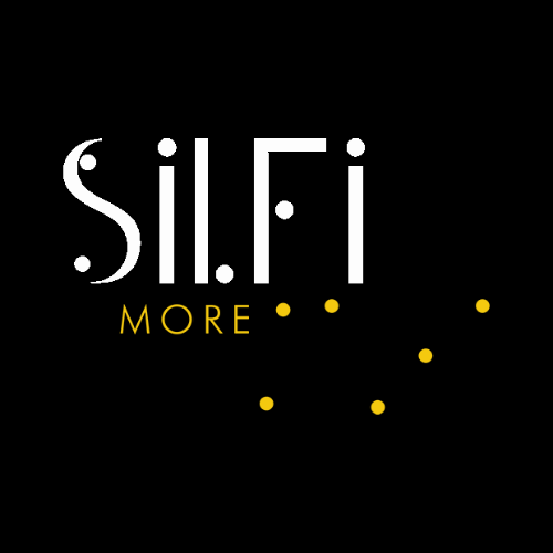 Sil.FI-More-Boutique-Catanzaro